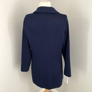 St. John Sweaters - St.John Collection Cardigan/Jacket